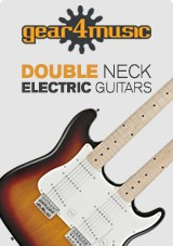 http://www.gear4music.com/Electric-Guitars/Double-Neck